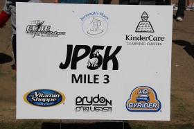 JP5K (293)