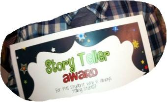 Story teller2
