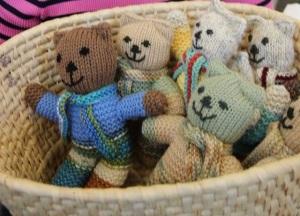 jere-bears2