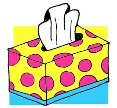 Tissue-clip-art-05