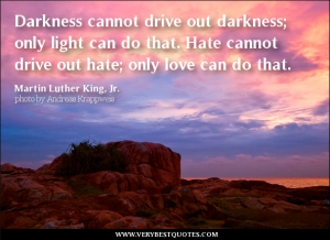 love-quotes-darkness-cannot-drive-out-darkness-only-light-can-do-that-hate-cannot-drive-out-hate-only-love-can-do-that