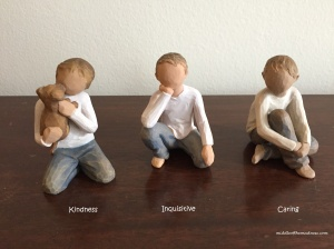 boy-figurines2