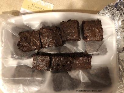 brownies neighbor2